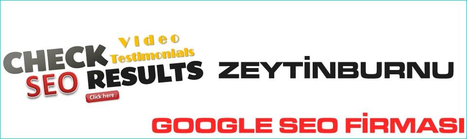 zeytinburnu-google-seo-firmasi