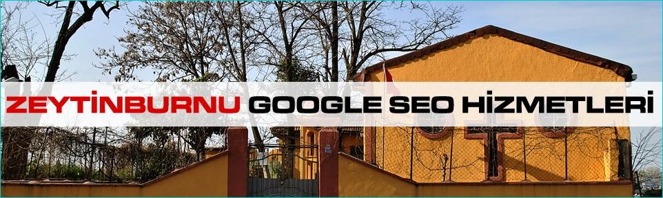 zeytinburnu-google-seo-hizmetleri
