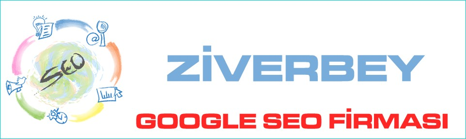 ziverbey-google-seo-firmasi