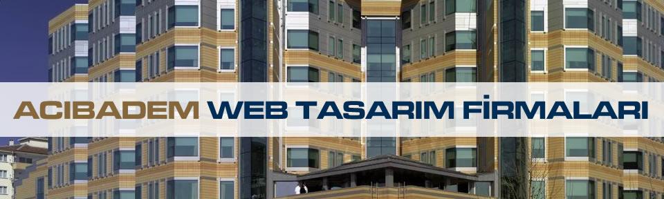 acibadem-web-tasarim-firmalari