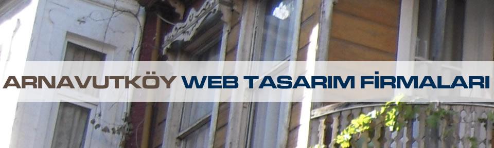 arnavutkoy-web-tasarim-firmalari