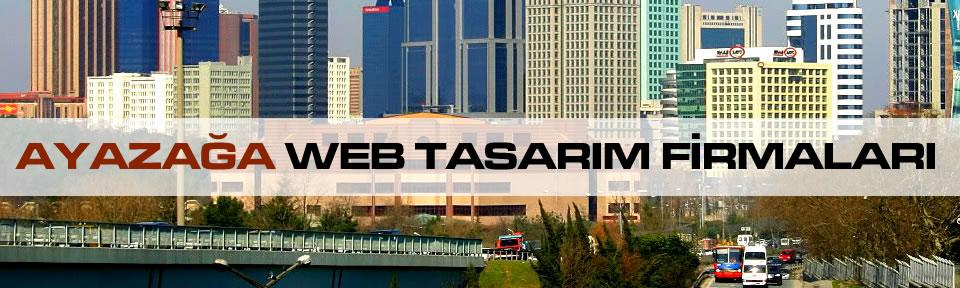 ayazaga-web-tasarim-firmalari