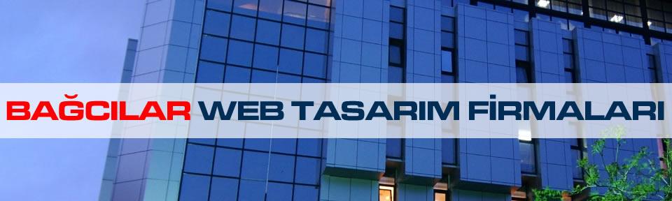 bagcilar-web-tasarim-firmalari