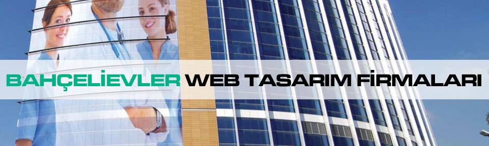 bahcelievler-web-tasarim-firmalari