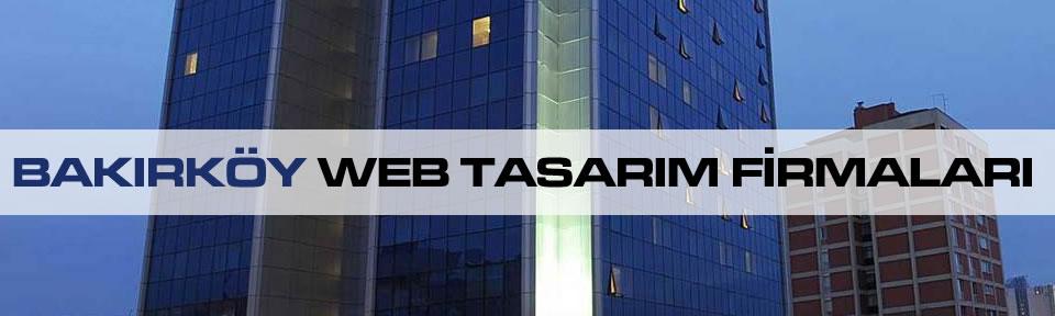 bakirkoy-web-tasarim-firmalari