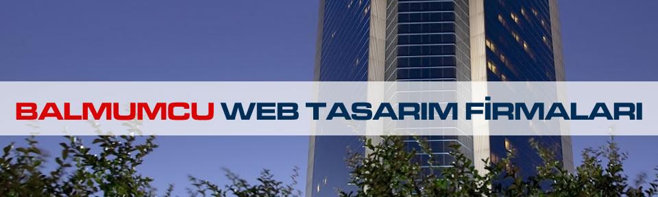 balmumcu-web-tasarim-firmalari