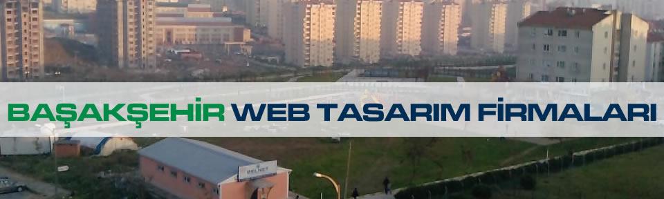 basaksehir-web-tasarim-firmalari