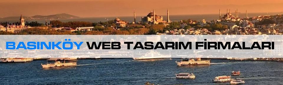 basinkoy-web-tasarim-firmalari