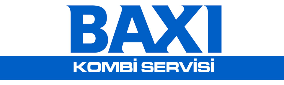 baxi-kombi-servisi
