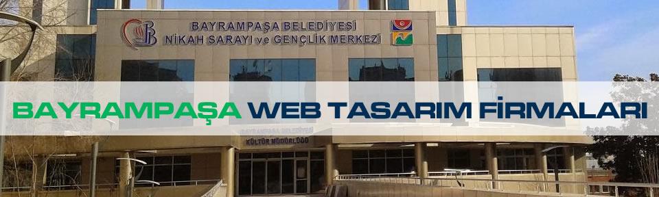 bayrampasa-web-tasarim-firmalari