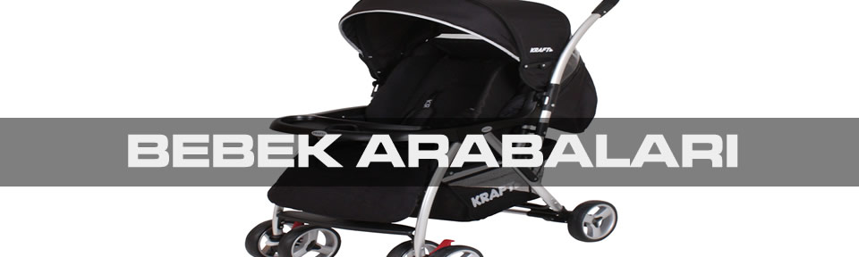 bebek-arabalari