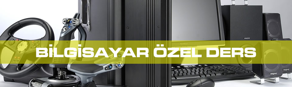 bilgisayar-ozel-ders