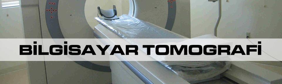 bilgisayar-tomografi