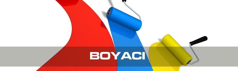 boyaci