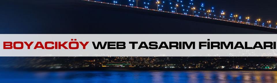 boyacikoy-web-tasarim-firmalari