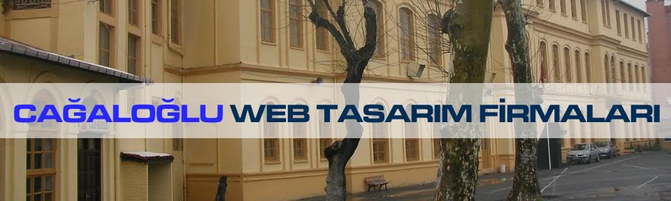 cagaloglu-web-tasarim-firmalari