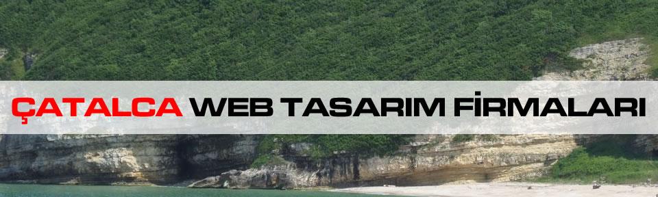 catalca-web-tasarim-firmalari