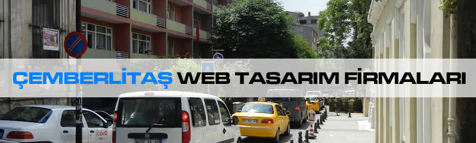 cemberlitas-web-tasarim-firmalari