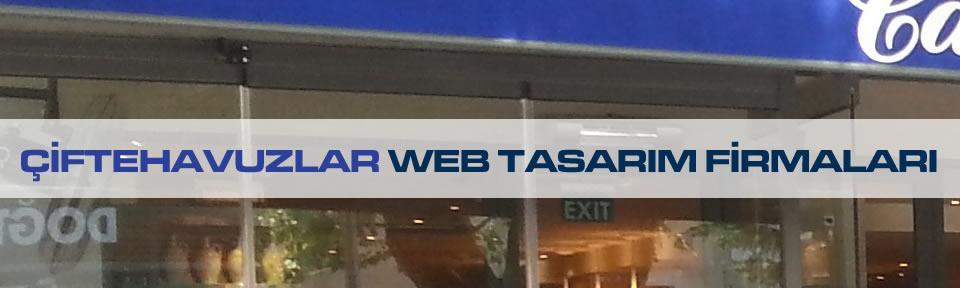 ciftehavuzlar-web-tasarim-firmalari