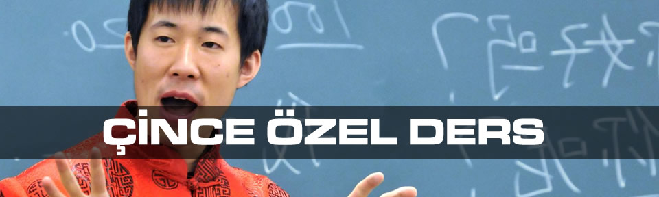 cince-ozel-ders