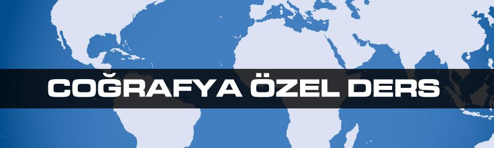 cografya-ozel-ders