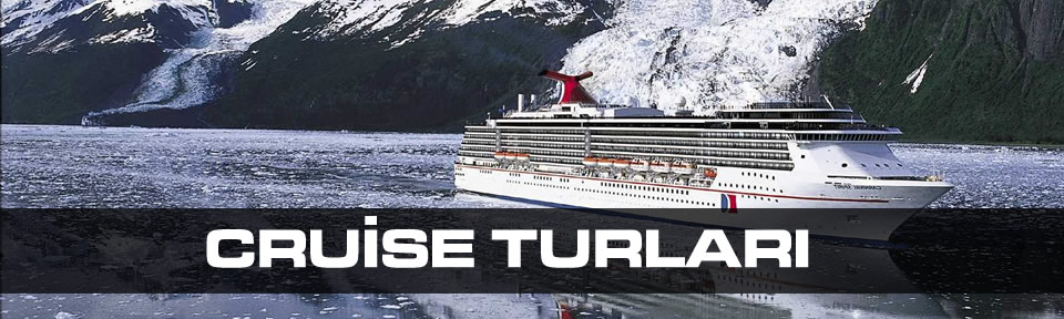 cruise-turlari