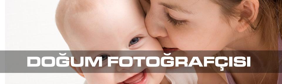 dogum-fotografcisi