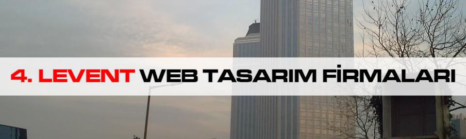 dorduncu-levent-web-tasarim-firmalari