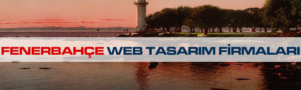 fenerbahce-web-tasarim-firmalari