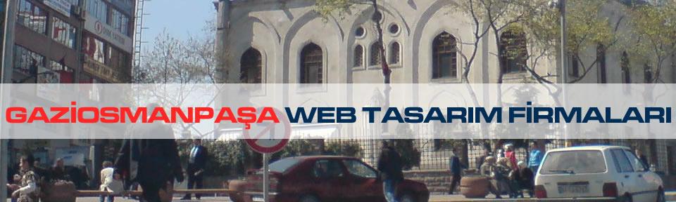 gaziosmanpasa-web-tasarim-firmalari