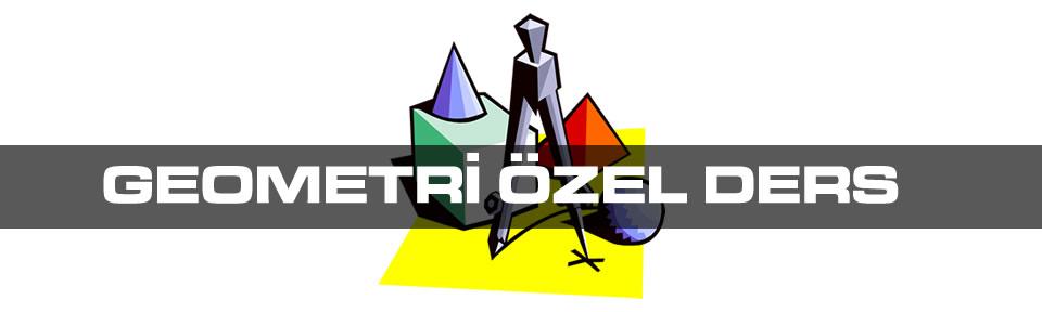geometri-ozel-ders