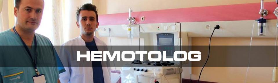 hemotolog
