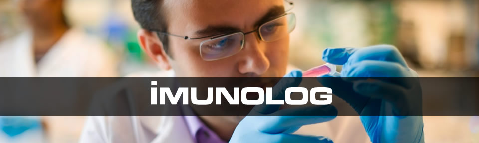 imunolog