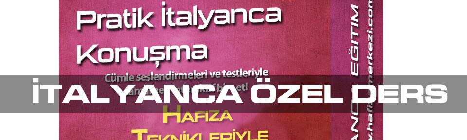 italyanca-ozel-ders