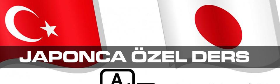 japonca-ozel-ders