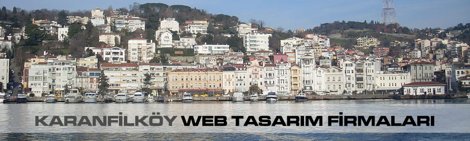 karanfilkoy-web-tasarim-firmalari