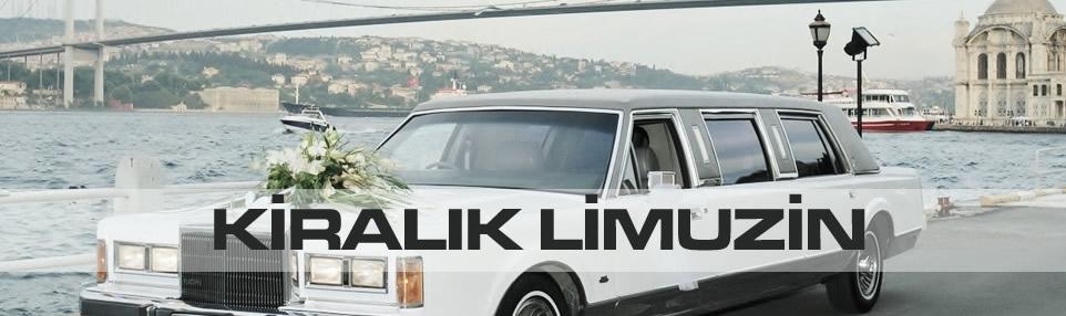 kiralik-limuzin
