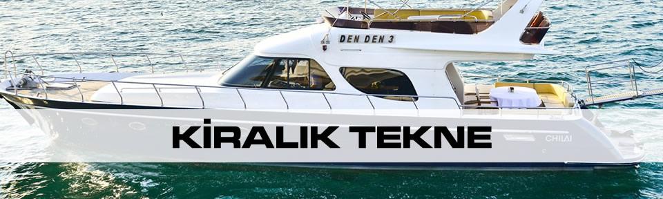 kiralik-tekne