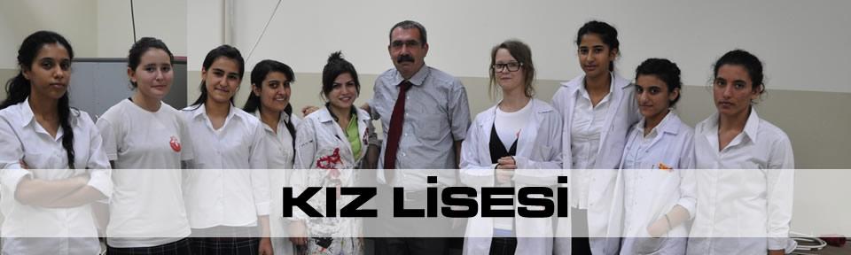 kiz-lisesi