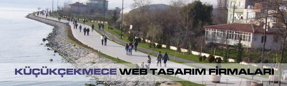 kucukcekmece-web-tasarim-firmalari