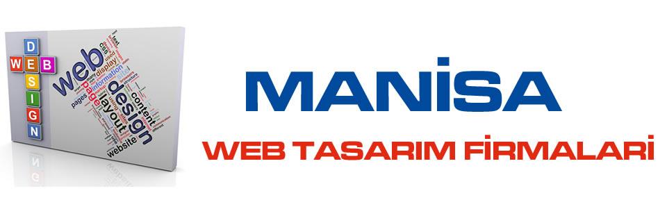 manisa-web-tasarim-firmalari