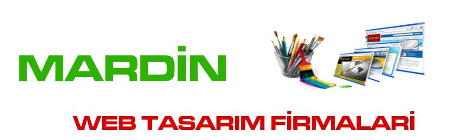 mardin-web-tasarim-firmalari