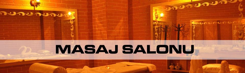 masaj-salonu