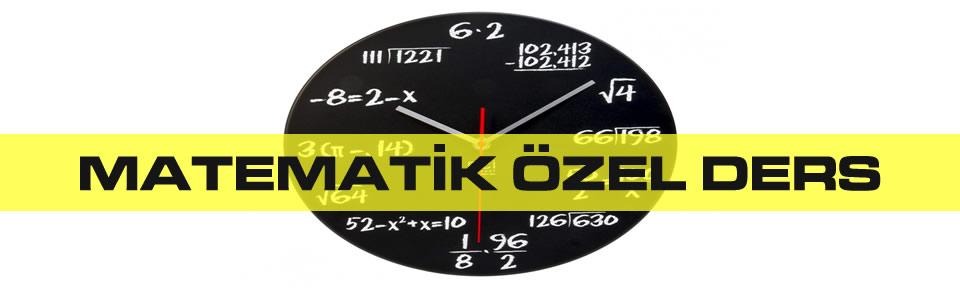 matematik-ozel-ders