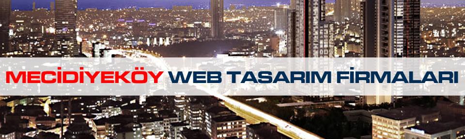 mecidiyekoy-web-tasarim-firmalari