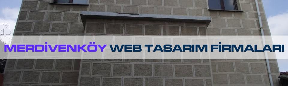 merdivenkoy-web-tasarim-firmalari