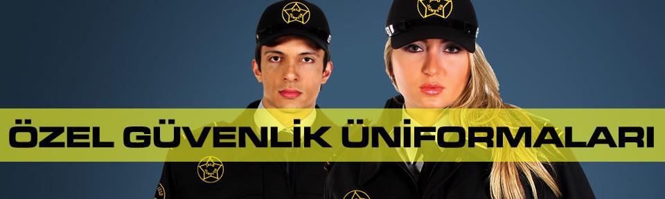 ozel-guvenlik-uniformalari