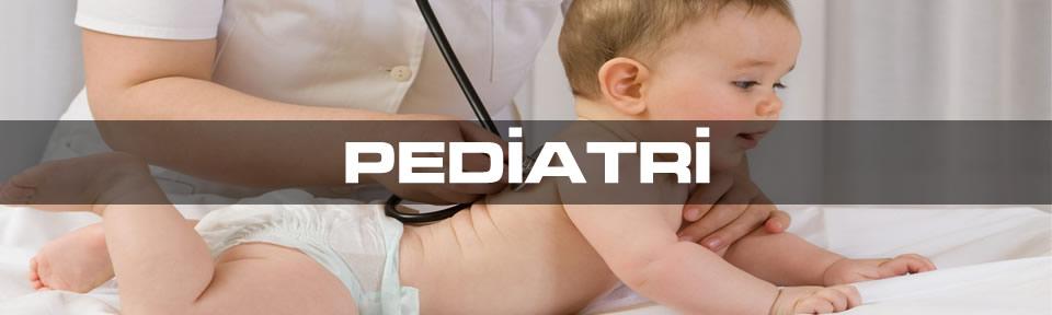 pediatri