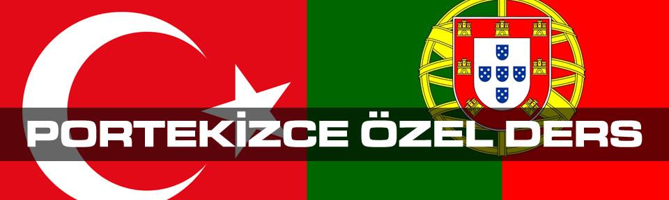 portekizce-ozel-ders