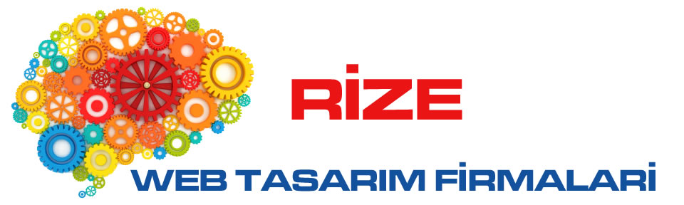 rize-web-tasarim-firmalari